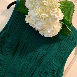 Tory Burch Ethel Dress Size 6